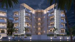 Foto Edificio en Guadalupe  número 14