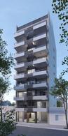 Foto Edificio en Villa Devoto Chivilcoy 2080, CABA número 1