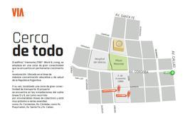 Foto Local en Venta en  Balvanera ,  Capital Federal  Viamonte 2100