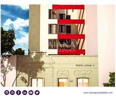 Foto Edificio en Cofico Mariano Fragueiro 1517 número 2