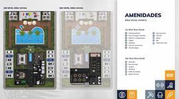 Foto Condominio Industrial en Trojes de Alonso Preventa de casas en Residencial Vivanta  número 3