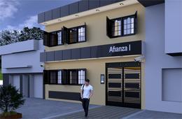 Foto Edificio en Don Bosco Rivadavia 4400 número 1