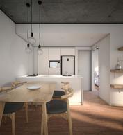 Foto Edificio en Lourdes Zeballos y Dorrego número 4
