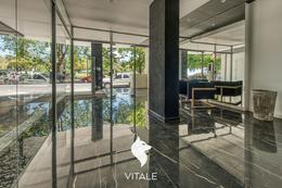 Foto Edificio en Plaza Mitre San Luis 2300 número 11