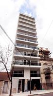 Foto Edificio en Rosario Santa Fe y Ov. lagos número 1