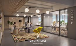 Foto Oficina en Venta en  Capital ,  Mendoza  Oficina Premiun 1-5
