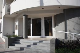 Foto Edificio en Belen De Escobar Sarmiento y Los Lazaristas número 2