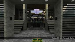 Foto Edificio en Adrogue NOTHER 889 número 5