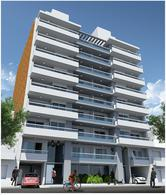 Foto Edificio en Centro Norte Salta al 1700 número 1