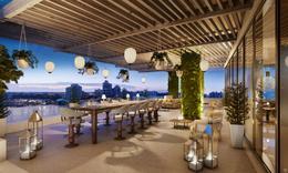 Foto Edificio en Aventura 5000 Island Estates Drive, Aventura - Miami número 12