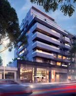 Foto Edificio en Belgrano Migueletes al 2000 numero 1