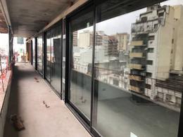 Foto Edificio en Urquiza R Av Olazabal 4889 número 5