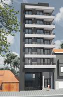 Foto Edificio en Remedios De Escalada Lugones 211 número 1