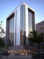 Foto Edificio en Cordón Proximo a 18 de Julio número 2