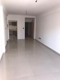 Foto Edificio en Liniers Patron 7300 número 5