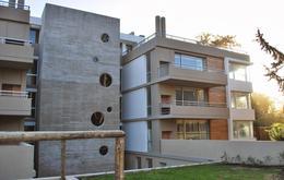 Foto Edificio en Rincón del Indio Uruguay Link número 4