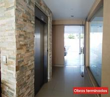 Foto Edificio en Moron Sagasta 900 número 7
