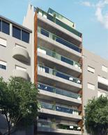 Foto Edificio en Palermo Uriarte entre Av. Santa Fe y Güemes numero 1