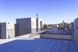 Foto Edificio en Saavedra Donado entre Ramallo y Correa numero 13