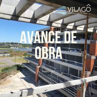 Foto Condominio en Vilago  Vilago - Puerto Escondido - Nordelta número 27