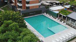 Foto Edificio en Villa del Parque Remedios de Escalada de San Martin 2750 número 10