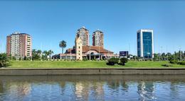 Foto Edificio en Tigre Lavalle 499 número 18