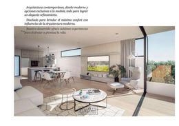 Foto Condominio en Mataderos Av. Gral. Paz 12460 número 10