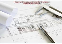Foto Edificio en Liniers Tonelero 7326/28/30/32 número 1