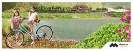 Foto Condominio en Cieneguilla Ubicado a solo tres minutos del ovalo de Cieneguilla número 2