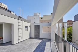 Foto Edificio en Saavedra Jaramillo 3849 número 37