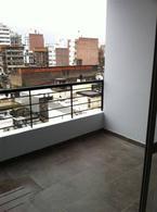 Foto Edificio en Rosario rioja 2771 número 11