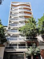 Foto Edificio en Caballito Bogotá al 100 entre Otamendi y Campichuelo numero 2
