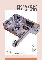 Foto Edificio en General Paz Gral RAMON DEHEZA 295 número 11