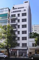 Foto Edificio en Villa Crespo L. M. Drago entre Lavalleja y Tte. Gral. E. Feías numero 2