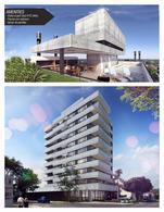 Foto Edificio en V.Maipu Av. Pedriel 2800 número 4