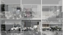 Foto Edificio en La Plata 42 E/ 7 y 8 número 1