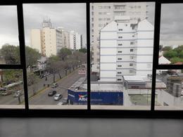 Foto Edificio en Olivos Av. Maipú 3220 número 16
