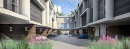 Foto Condominio Industrial en Florida E Bay Harbor Dr. 9890 número 3