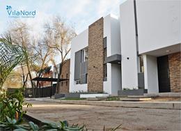Foto Barrio Privado en Villa Rivera Indarte Corral de Bustos 8949 número 18