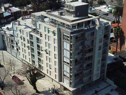 Foto Edificio en La Blanqueada L.A. de Herrera esq. Canstatt número 1