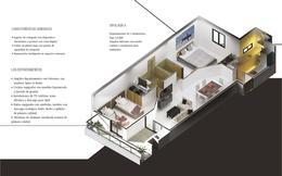 Foto Edificio en Cofico Eleven-Bedoya 51 número 13