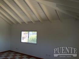 Foto Edificio en Lomas De Zamora Melo 21 número 11