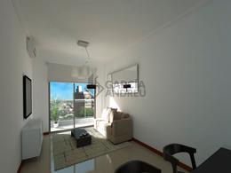 Foto Edificio en Microcentro Paraguay al 1500 número 7