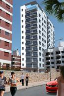 Foto Edificio en Playa Grande Aristobulo Del valle y Primera Junta número 3