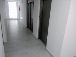 Foto Edificio en Villa Luro Ramon Falcon 5785 número 5