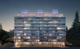 Foto Edificio en Olivos-Vias/Rio Solis 2222 número 2