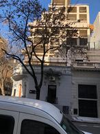 Foto Edificio en Palermo Matienzo entre C. de la Paz y Zapata numero 9