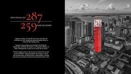 Foto Edificio en Downtown Miami  número 10