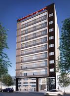 Foto Edificio en La Plata 11 entre 58 y 59  DAVAS III número 2