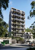 Foto Edificio en Centro Sur Mendoza 1800 número 1